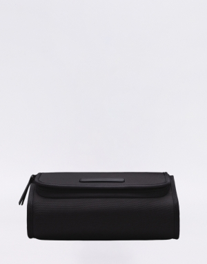 Horizn Studios Top Case All Black